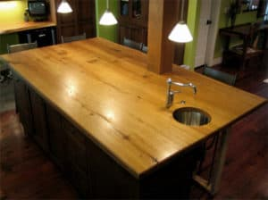 Annual Countertop Buyers Guide Countertop Guides