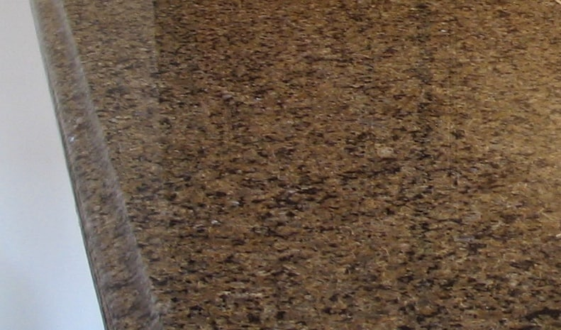 How To Bevel A Countertop Countertop Guides